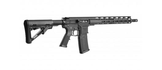 Kurbatov Arms R-715 .223Rem L-460