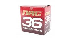 NRG 36 Auto 12/70 №3 36г