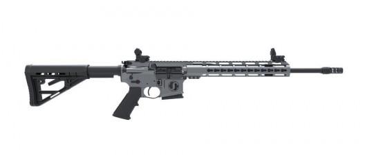 """Schmeisser AR-15 M5F 16,75"""" .223Rem"""