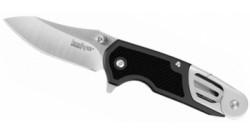 Нож складной Kershaw Funxion K8000GRY