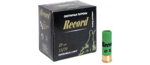 Record 12/70 №3