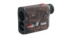 Лазерный дальномер Bushnell G-Force DX Realtree Xtra 202461