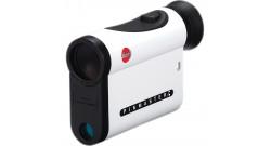 Лазерный Дальномер LEICA Pinmaster II Pro-1000