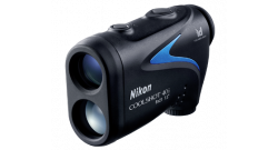 Лазерный Дальномер Nikon COOLSHOT 40i