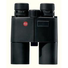 Бинокль-дальномер Leica Geovid  8x42 HD-R