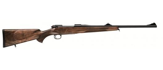Mauser M12 .30-06