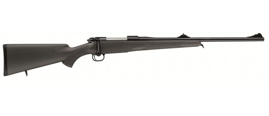 Mauser M12 Extreme .30-06