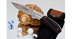 Нож складной Mcusta Ripple MC-0142