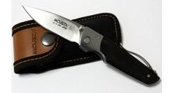 Нож складной Mcusta Teana MC-0144