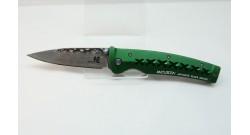 Нож складной Mcusta Tsuchi MC-0163D