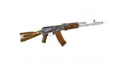 ММГ АК-74 исп01, 415, бер, пр/стац. хром