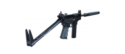 МА-ПП-91 к.9мм Makarov