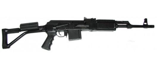 Вепрь-1В ВПО-127 б/о L-420 к.7,62х51