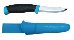 Нож Mora Companion Blue