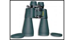 Бинокль Navigator  10-30x60