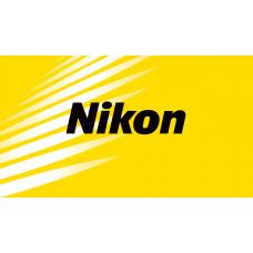 Nikon прекращает производство прицелов