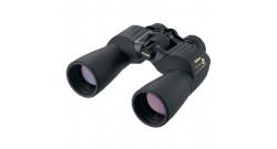 Бинокль Nikon 7x50 CF Action EX WP