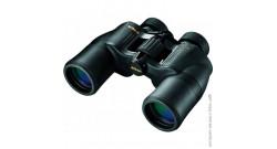 Бинокль Nikon Aculon 10x42 CF