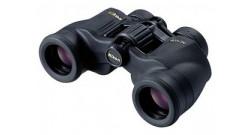 Бинокль Nikon  Aculon 7x35 CF
