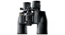 Бинокль Nikon  Aculon 8-18x42 CF