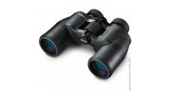 Бинокль Nikon Aculon 8x42 CF