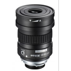 Окуляр для трубы зрит. Nikon Prostaff 5 16-48(20-60)