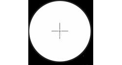 Оптический прицел Burris Fullfield E1 2-7x35 Ballistic Plex (200317)