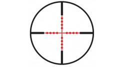 Прицел оптический Hakko WINZ-4125 4-12x56 AO R:90CHME