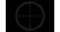 Оптический прицел LEICA MAGNUS 1-6,3x24 (R:L-Plex)