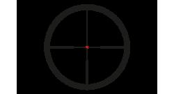 Оптический прицел LEICA MAGNUS 1-6,3x24 (R:Leica 4A)