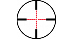 Оптический прицел Leupold Mark 4 6.5-20x50 30mm LR/T M1 Illum. Ret 67970