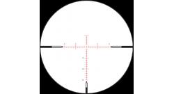 Оптический прицел NIGHTFORCE ATACR™ 4-16?42 F1 MOAR™ (C542)