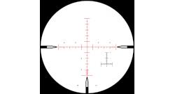 Оптический прицел NIGHTFORCE ATACR™ 5-25?56 F1 MIL-R™ (C546)