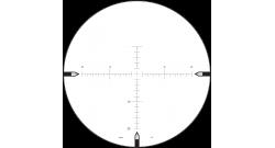 Оптический прицел NIGHTFORCE ATACR™ 5-25?56 SFP Zerostop™ .25 MOA DigIllum™ PTL MOAR-T™ (C555)