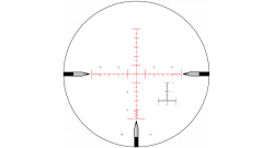 Оптический прицел NIGHTFORCE ATACR™ 7-35x56 F1 ZeroStop -.1MIL Digillum, PTL, Mil-R, 34мм (C570)