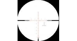 Оптический прицел NIGHTFORCE NXS™ 2.5-10?42 COMPACT MIL-R™ DigIllum™ (C461)