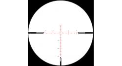 Оптический прицел NIGHTFORCE NXS™ 2.5-10?42 COMPACT MOAR™ (C458)