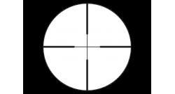 Оптический прицел Nikon MONARCH 7 1.5-6x42 R#4