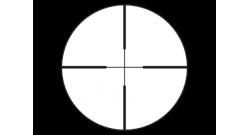 Оптический прицел Nikon MONARCH 7 IL 1-4x24