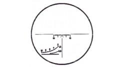 Оптический прицел ПОСП 6х24В