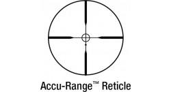 Оптический прицел Redfield Revolution 3-9x50 (R:Accu-range) 67105