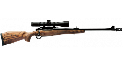 Orsis SE Hunter M .223Rem