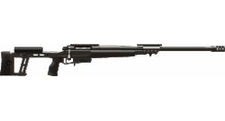 Orsis SE T-5000 Black .308Win