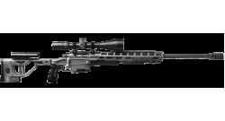 Orsis SE T-5000 M .260Rem