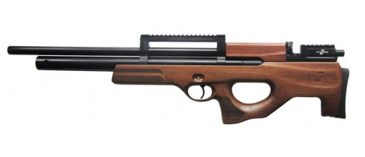 PCP Ataman M2R Bullpup 415 Kit