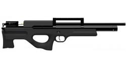 PCP Ataman M2R Bullpup 425c kit