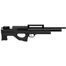 PCP Ataman M2R Bullpup 426 kit