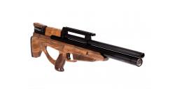 PCP Ataman M2R Bullpup 816 kit