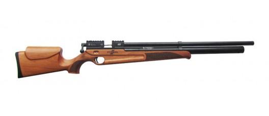 PCP Ataman M2R Carbine 116 kit