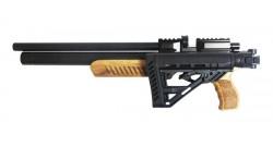 PCP Ataman M2R Ultra-C 716RB Kit